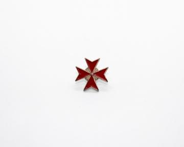 Order of Malta Reversspeld 3