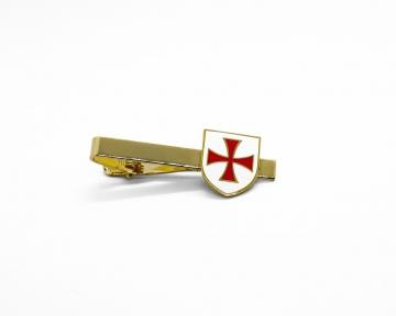 Knights Templar Dasspeld 1