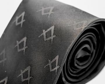 De Benelux specialist in Maçonnieke regalia, kleding, accessoires en attributen voor Loges. Maatwerk voor de Vrijmetselaar.