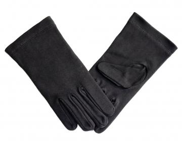 Vrijmetselarij Handschoenen Vrijmetselaarswinkel