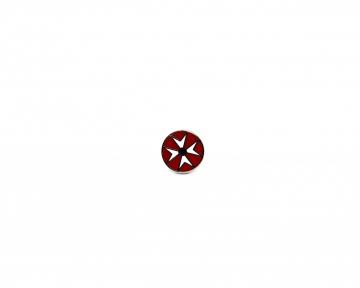 Order of Malta Reversspeld 5