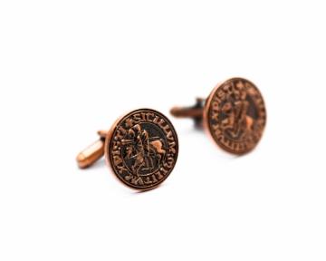 nederlandse regalia maçonniek Vrijmetselarij Vrijmetselaarswinkel Priorij Tempeliers