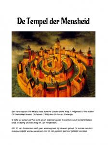 Franc-Maçon gentleman blog Freemasons Dutch Nederlandse regalia maçonniek Vrijmetselarij Vrijmetselaarswinkel Loge Benelux