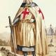 gentleman blog Freemasons Dutch Nederlandse regalia maçonniek Vrijmetselarij Vrijmetselaarswinkel Loge Benelux