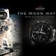 Omega_Speedmaster_Moonwatch Vrijmetselaarswinkel